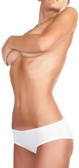 Eliminare le smagliature su fianchi, pancia, cosce e seno con la Biodermogenesi  Medicina Estetica Corpo