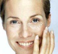 Ultrasuoni antirughe soft-lifting-viso senza bisturi con gli ultrasuoni focalizzati – Medicina Estetica rughe viso