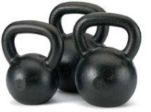 attrezzi fitness esercizi braccia, gambe, addominali glutei
