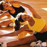 L attività fisica costante riduce ansia, stress e nervosismo. Fitness e Benessere Psicofisico