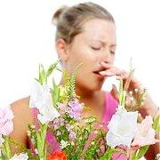 Sintomi Allergia al Polline rinite, congiuntivite e asma. Cura allergia al polline e rimedi naturali dell omeopatia