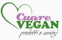 cucina vegana e crudista