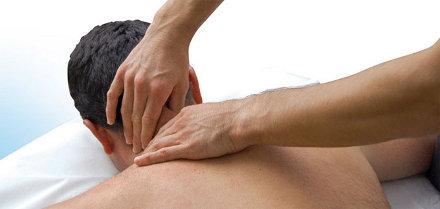 osteopata mal di schiena