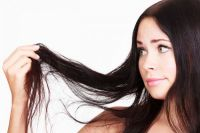 rimedi-naturali-per-capelli-fragili