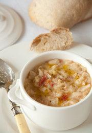 zuppa-verza-e-fagioli