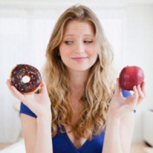 dieta cosa mangiare