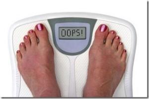 sovrappeso dieta dimagrire