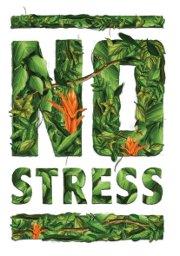 no-stress integratori alimentari