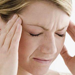 emicrania cronica botulino