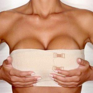 Come rifarsi il seno in 30 minuti: oggi si può!