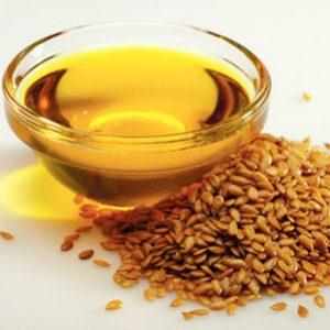 Oli vegetali alimentari – Oli vegetali uso alimentare