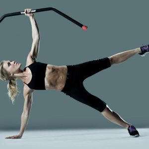 corebar corso fitness