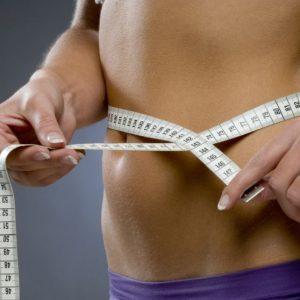 dieta per perdere due chili in quindici giorni