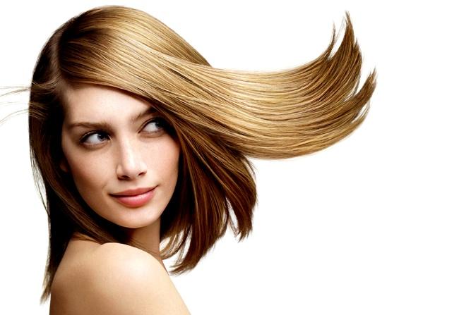 capelli fini consigli
