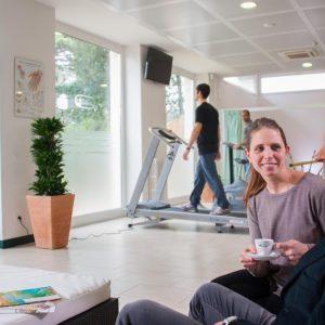 fisioterapia roma eur