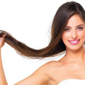 come avere capelli sani forti belli