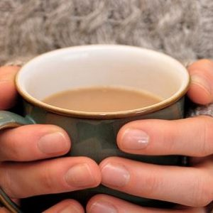 caffe-ginseng
