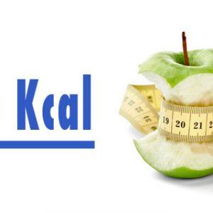 dieta-1700-calorie