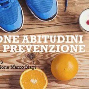 prevenzione-tumore-dieta