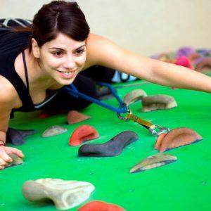 arrampicata-indoor-corsi palestra