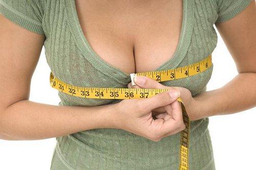 aumento-seno-protesi