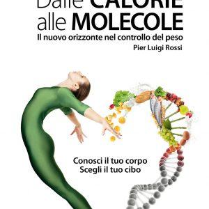 dieta-molecolare-come-funziona