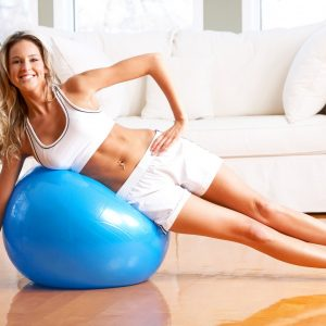 esercizi in casa scheda allenamento