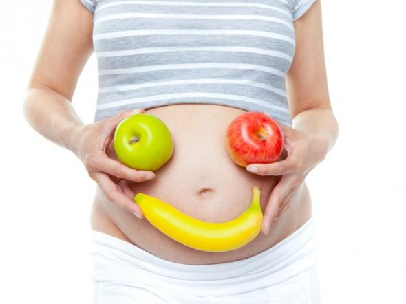 gravidanza-cibi-da-evitare
