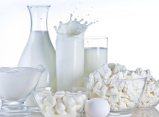 Latte E Latticini Nella Dieta Quando Mangiarli Io