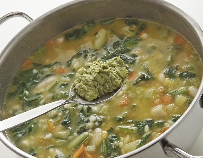 minestrone-al-pesto-ricetta