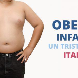 obesità-infantile-italia