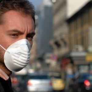 asma-da-inquinamento