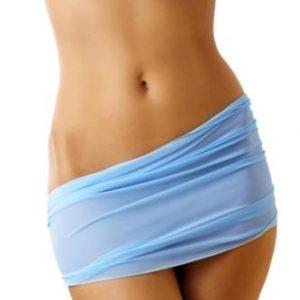 chirurgia-intima-femminile