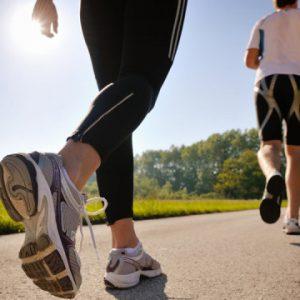 come-ricominciare-a-fare-sport