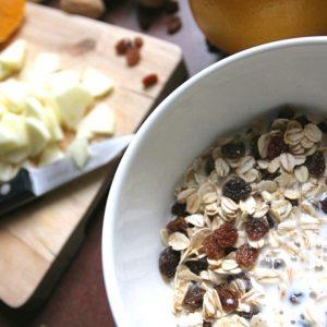 muesli-dieta-colazione
