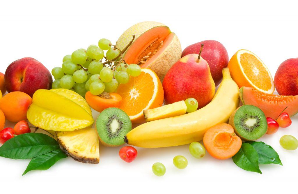 tabella-calorie-frutta