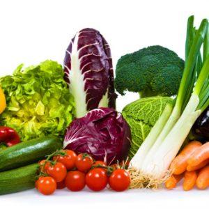 tabella-calorie-verdure-dieta