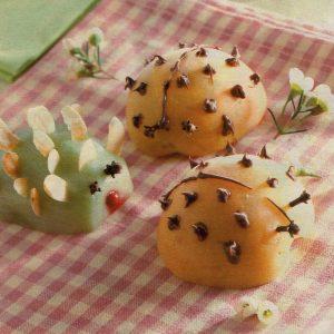 ricetta-dolci-alla-frutta-per-bambini