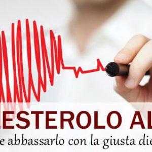 come-abbassare-colesterolo-alto