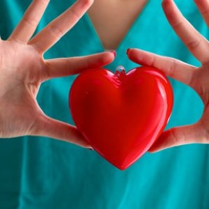 come-mantenere-il-cuore-sano