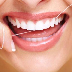 igiene-orale-corretta