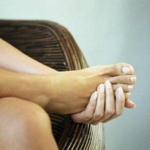 neuropatia-periferica-nevrite-gambe-mani