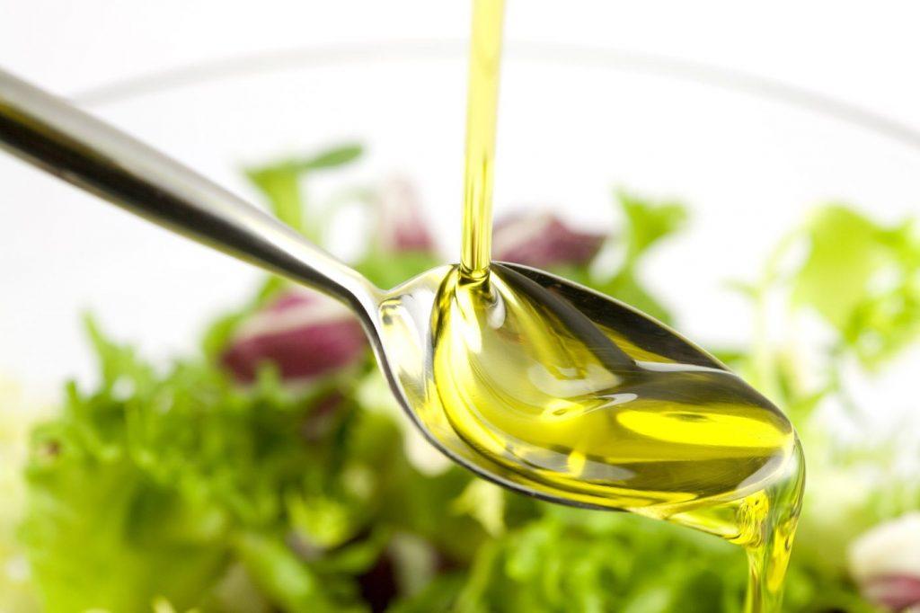 olio-di-oliva-benefici