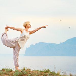 prevenzione-osteoporosi