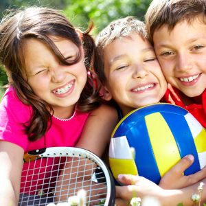 salute-bambini-sport