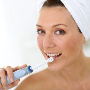 spazzolino-elettrico-come-usarlo