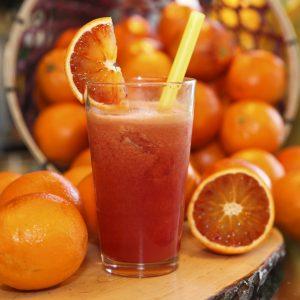 arance-da-sprenuta-o-da-mangiare