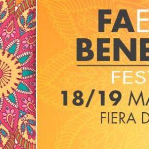 faenza-benessere-festival-2017