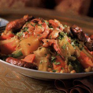 ricette-cuscus
