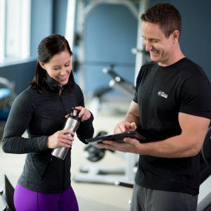 miglior-corso-per-personal-trainer